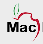 Mac-Forums Apple Logo