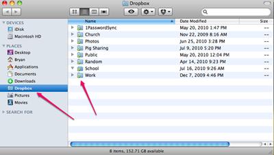 Dropbox_Folder.png