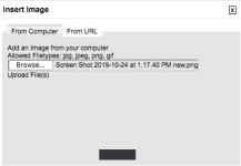 Basic Uploader.png